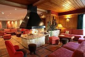 chambre d hote correncon en vercors hotel spa les clarines corrençon en vercors expedia fr