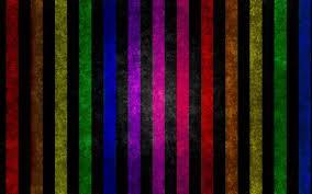 Color Spectrum Abstract Rainbows Colors Bars Color Spectrum Wallpaper 1680x1050