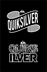 quiksilver wallpaper for iphone 6 volcom stone wallpaper hd 51 images