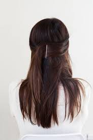 405 best hair do images on pinterest hairstyles hair and braids
