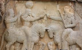 persiani antichi salvatore lo leggio gli antichi persiani di erodoto