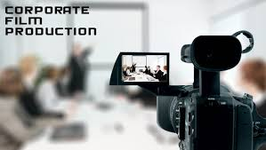 corporate production corporate production corporate production in navi