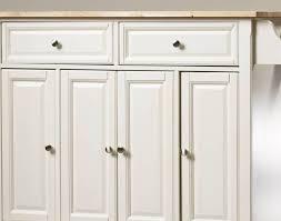 belmont white kitchen island kitchen small kitchen island sink wood cart stainless steel top