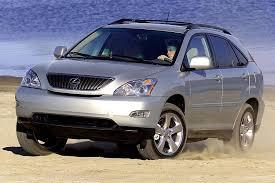 lexus 300 rx 2004 lexus rx 330 sport utility models price specs reviews cars com