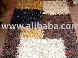 Leather Shag Rug Buying Agent Of Rugs Buying Agent Of Rugs Suppliers And