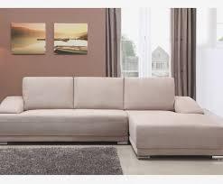 canapé beige tissu canape beige tissu pas cher fm4industry org