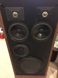 kenwood subwoofer home theater polk sda 2 speakers receiver and amp advice u2014 polk audio