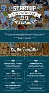 6 formulas for the perfect pinterest infographic venngage
