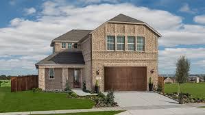 Home Design Center Fort Worth Dallas New Homes Dallas Home Builders Calatlantic Homes