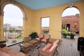 Interior Design Kansas City by Apartment Apartments For Rent Kansas City Best Home Design Fresh