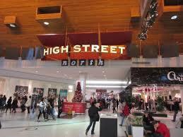 inside the mall picture of coquitlam centre coquitlam tripadvisor