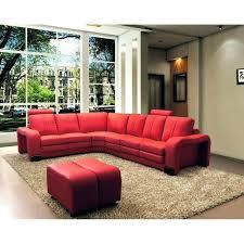 canap sofa canape d angle pas cher georgiapopplewell info