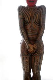 43 best philippine tribal tattoo images on pinterest drawings