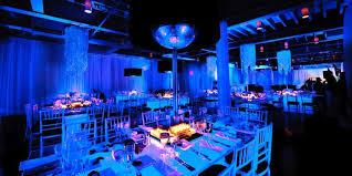 west orange wedding venue the wilshire caterers weddings get prices for wedding venues in nj