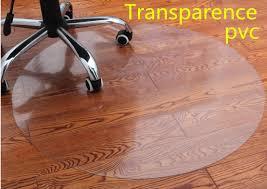 plastic floor protector for carpet carpet vidalondon