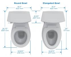 Oblong Toilet Seat Elongated Toilet Seat Dimensions View Elongated Toilet Seat