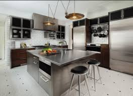 Stainless Steel Outdoor Countertops Brooks Custom by Archives Brooks Custom