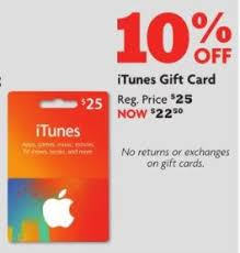 5 dollar gift cards family dollar itunes gift card deal save 10 living rich with