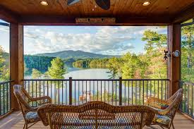 outdoor living photo gallery custom nc home builders