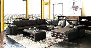 grand canap 5 places canape grand canapé 5 places luxury résultat supérieur 45