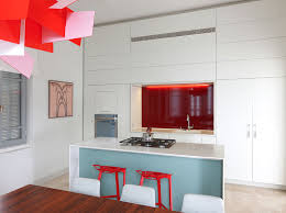 wall decor for kitchen ideas kitchen ideas with wall shoise com