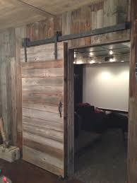 vintage sliding barn door hardware diy sliding barn door barn door hardware diy classical design