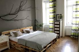 schlafzimmer planen haus renovierung mit modernem innenarchitektur schönes