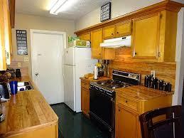Homes For Sale Houston Tx 77053 5108 Gunnison Houston Tx 77053 Har Com