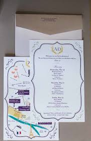 Dallas Texas On Map by Cw Designs Custom Wedding Maps Invitations Save The Dates