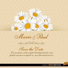 wedding invitations vector wedding invitation 14 free vectors to freevectors net
