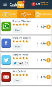 apk app app 1 2 apk android entertainment apps