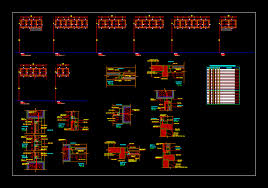 100 museum floor plan dwg digital dilemma preserving
