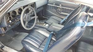 81 z28 camaro original tires 20k mile 1981 camaro z28