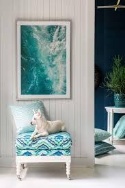 240 best entries u0026 hallways images on pinterest hallways home