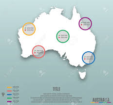 Curriculum Map Template Template Map Of Australia London Map Basic Outline Maps Library