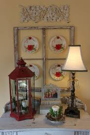 Window Ideas 309 Best In Luv With Old Windows Images On Pinterest Old Windows