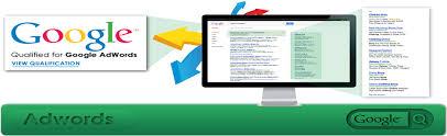 online seo class experience seo seo classes in ahmedabad gujarat india