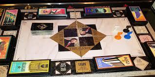 Room Game - board room games u0026 brews washington dc