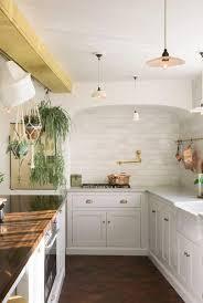 white kitchen cabinets floors 20 white kitchen design ideas decorating white kitchens