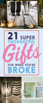 25 unique cheap gifts ideas on cheap