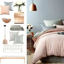 copper room decor copper bedroom decor tarowing club