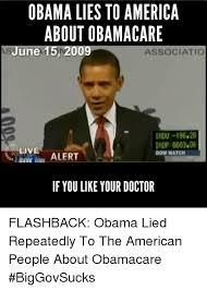 Obama Care Meme - 25 best memes about obama care obama care memes