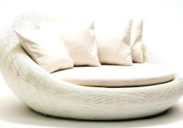 Bedroom Chaise Lounge Chaise Lounge Chairs For Bedroom Colbycolby Co
