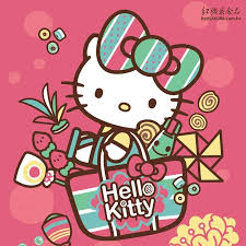 235 kitty images kitty wallpaper