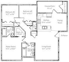 3 bedroom floor plans thecastlecreekapartments com 509 965 4057