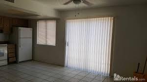 Home Design 85032 by Apartment Unit 11 At 15601 N 27th Street Phoenix Az 85032 Hotpads