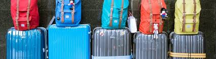luggage allowance united baggage problems and baggage handling travelers united
