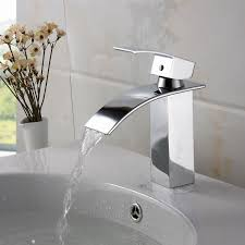 modern faucets kitchen home depot kitchen sink faucets inspirational awesome modern vessel