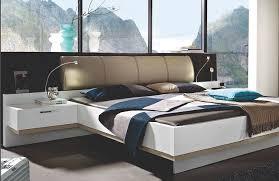 nolte wohnzimmer stunning schlafzimmer nolte delbrück pictures house design ideas