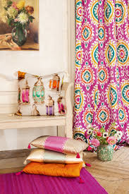 Wallpaper Home Interior Home Manuel Canovas
